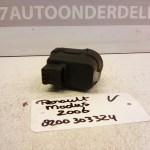 8200303324 Stelmotor Koplamp Links En Rechts Renault Modus 2005-2008
