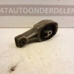96 730 057 80 Onderste Motorsteun Peugeot 207 SW 1.6 HDI 2009