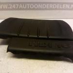 9659999880 Motorafdekkap Peugeot 207 SW 1.6 HDI 2009