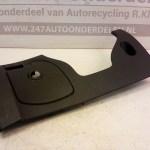 8200541416 Dashboard Deel Renault Twingo 2 2011
