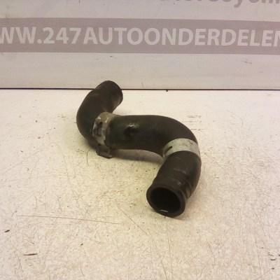 Bovenste koelwaterslang Daihatsu Terios 1.5 16V 2006-2012