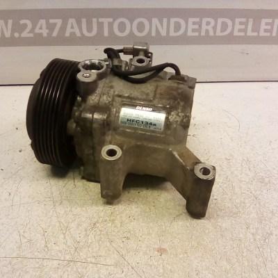 Aircocompressor Daihatsu Terios 1.5 16V 447260-5613 2006-2012