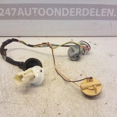 Kabelboom Fitting Achterlicht Rechts Suzuki Swift NZA72 2013-2018