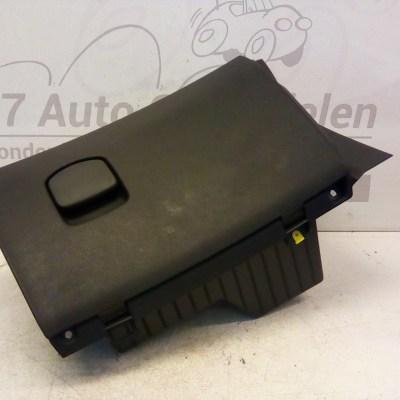 13 205 097 Dashboardkastje Opel Corsa D 2011