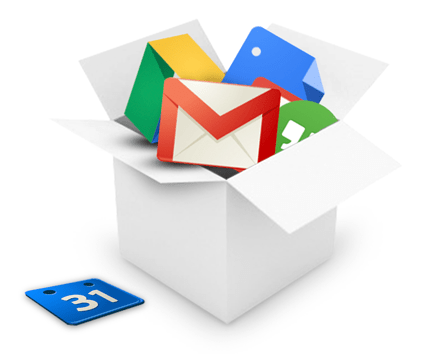 8 Google Apps for Work You Never Knew You Needed