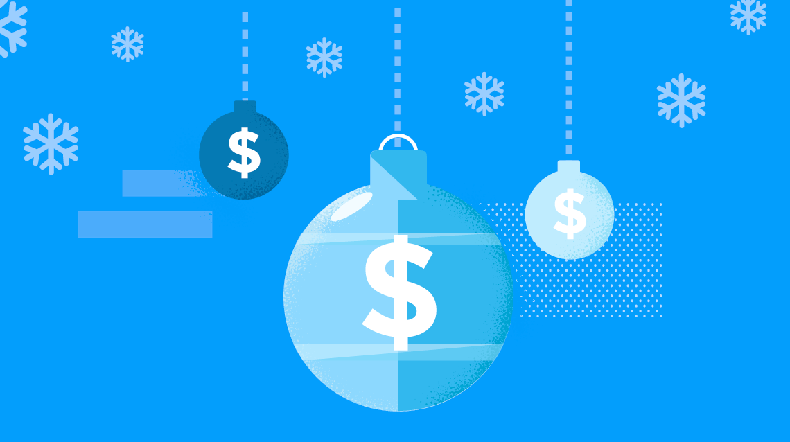 Why You Need to Start Working on Your Holiday Marketing Strategy NOW