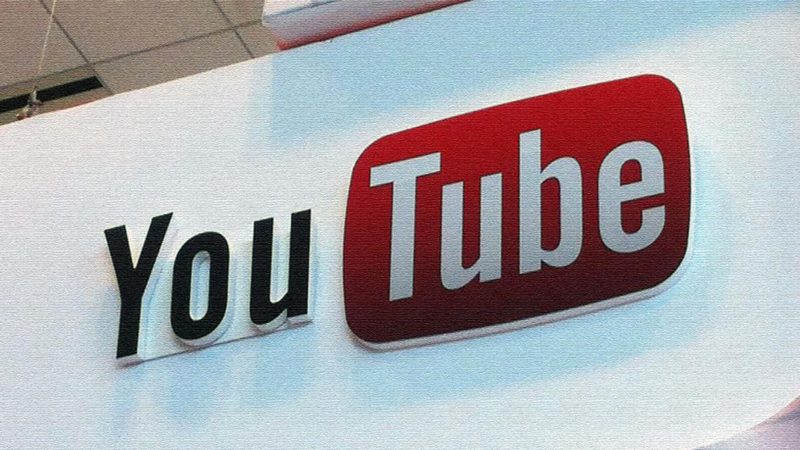 YouTube to automate more video reviews in light of staffing challenges caused by coronavirus