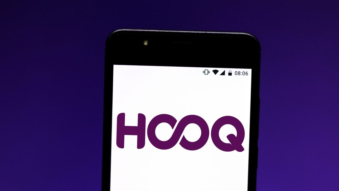 Streaming service Hooq shuts down, ends partnerships with Disney's Hotstar, Grab and others