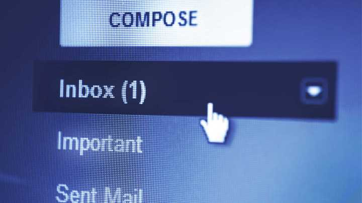 10 tactics to improve your email marketing campaigns