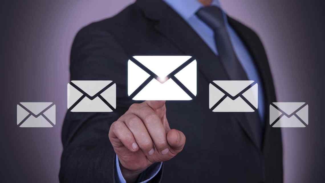 Next on MarTech Live: Email as Part of a Modern Multi-channel Strategy