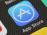 App stores saw record 218 billion downloads in 2020, consumer spend of $143 billion