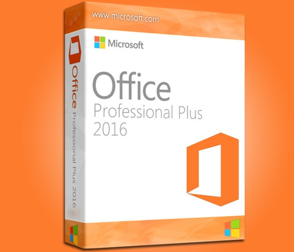 office-2016-professional-plus