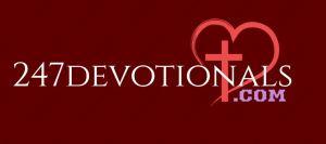 247devotionals