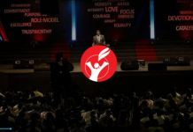 LIVE STREAM DAYSTAY CHURCH