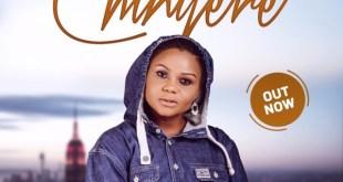 Download AUDIO Mp3 + Lyrics Hallelujah by Chinyere