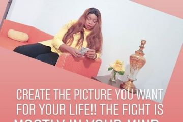 Inspirational Picture Quotes Sinach