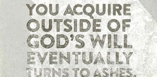 scripture by in touch ministries