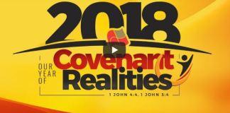 Emerge Leadership Conference 2018 Live Stream 247devotionals.com