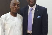 Femi Fani-Kayode ‏ Wishes Bishop Oyedepo Happy Birthday 247devotionals.com