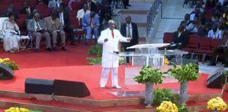 Psalms Wiiners Bible Reading 247devotionals.com