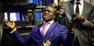 2019 Prophecies By Apostle Omotosho