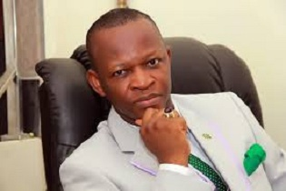 read 2019 prophecies by bishop Isong