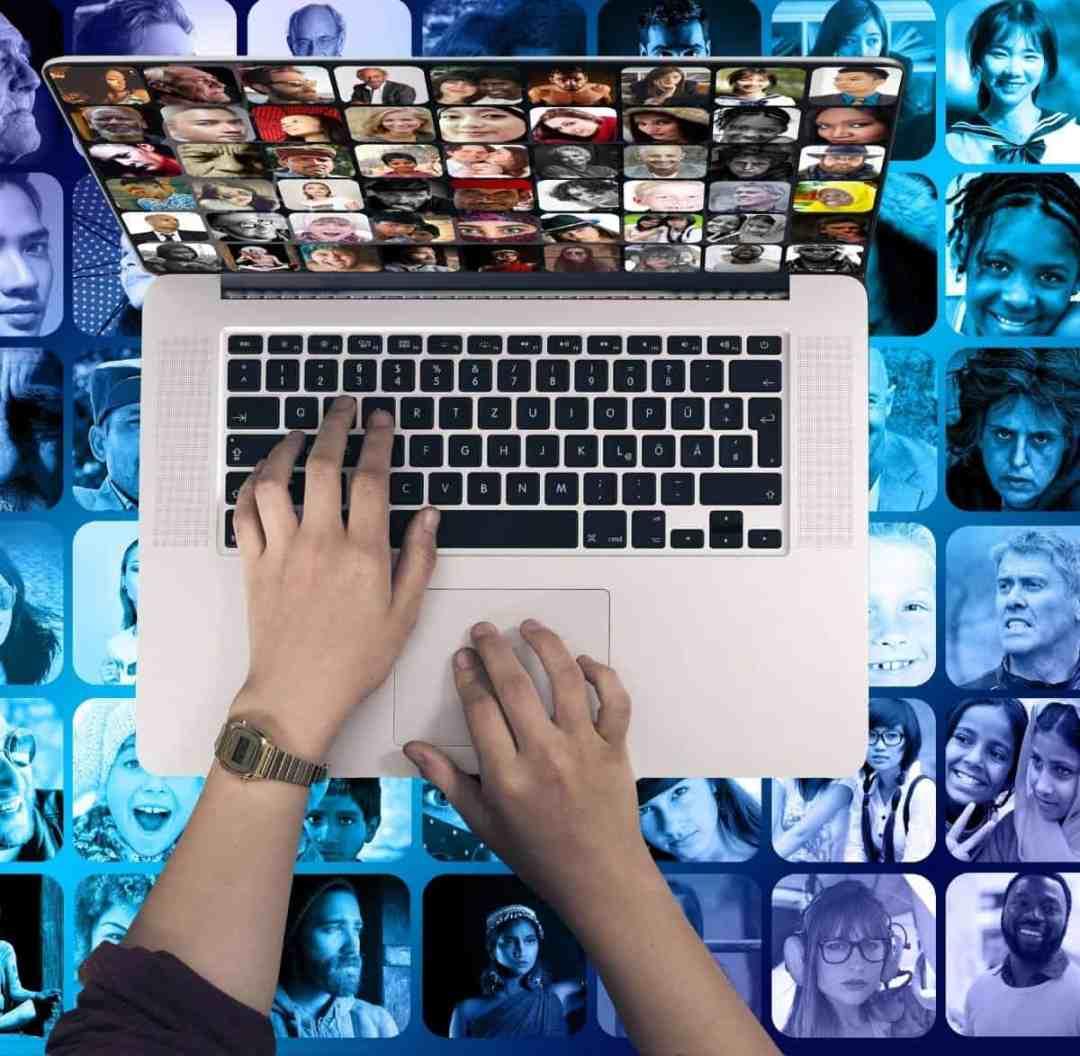 Online congres of symposium organiseren Wij helpen u graag bij de invulling van een waardevol en impactvol evenement