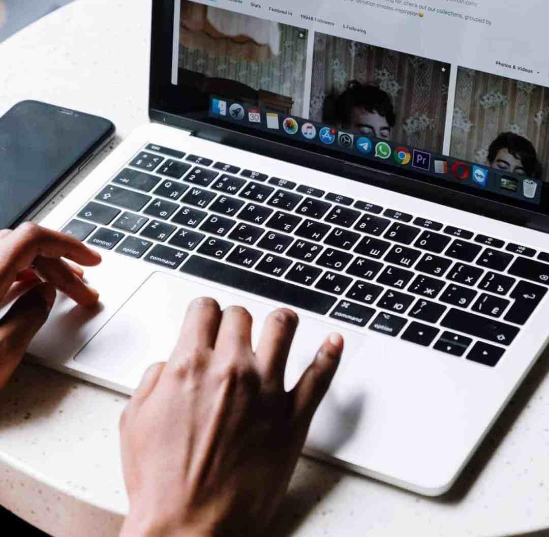 Online evenement organiseren er komt de nodige techniek bij kijken
