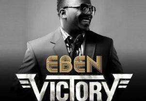 eben-victory-476x330