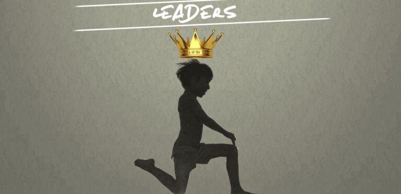 #GospelVibes : Children Are Future Leaders' – Believe Roland @BelieveRoland | Cc @Gzenter10ment | Free Download