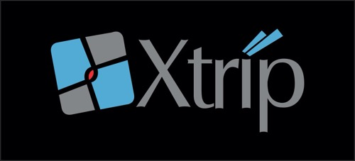 #Advert : Xtrip Express – Nationwide Delivery Guarantee {@xtripNg}