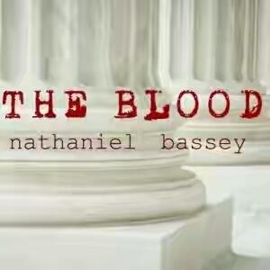 #GospelVibes : The Blood – Nathaniel Bassey {@nathanielelbow}