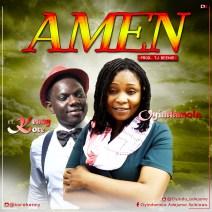 amen-0