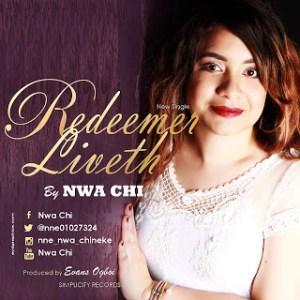 nwa-chi-redeemer-liveth