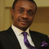 #Articles :  SOME STRONG MEAT FOR THE MUSIC MINISTERS  1 - NATHANIEL BASSEY @nathanielelbow