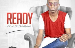 Ready by oba reengy - 247Gvibes