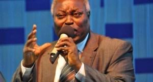 His Perfect Sacrifice ~ Pastor William Kumuyi - 247gvibes - DailyWordFeast