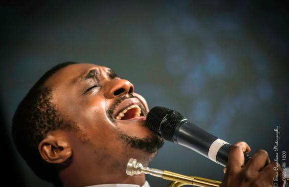 THE DANGER OF HAVING A 'HIT SONG' – NATHANIEL BASSEY WRITES TO UPCOMING ARTISTES [@nathanielblow]