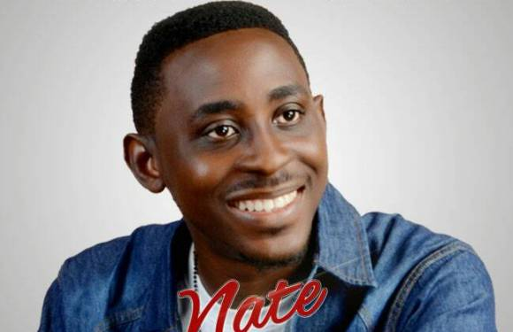 """NATE RELEASES NEW SINGLE """"OCHO ANYA"""" @NathanielAdoyi"""