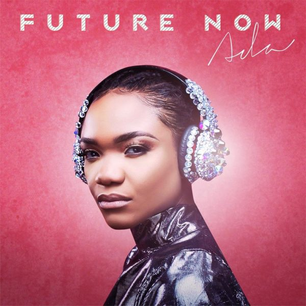 [LYRICS] I WILL SING - ADA @adaehi