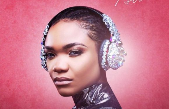 [LYRICS] I WILL SING – ADA @adaehi