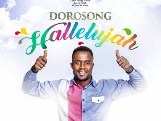 DOROSONG - www.247gvibes.com