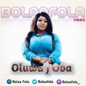 bolaafola - www.247gvibes.com