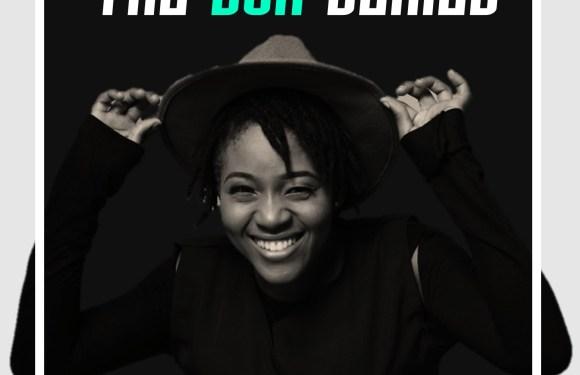 The box series By Amakason (Spoken Word) @amakasonlj