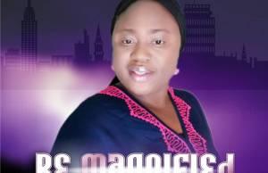 Pat Obi - be magnified