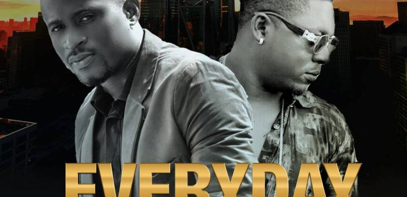 #Music : Everyday – Dr Philz ft Oyinkanade || @doctorphilz