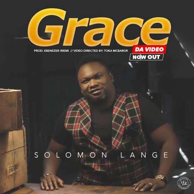 Grace-Solomon-Lange-A