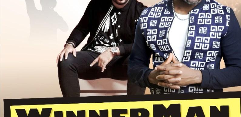 #Music : Winnerman – Samsong Ft. Dj Ernesty   #WinnerMan   @samsongfans @djernesty