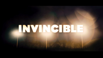 #Article : Invicible – Mide