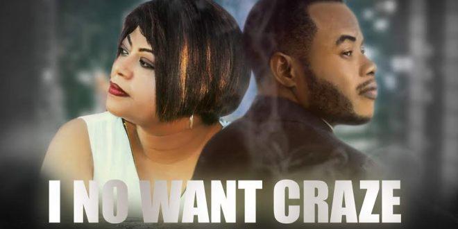 Chris MBOTAKE - I No Want Craze' ft Pastor Rozelle